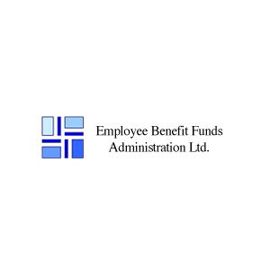 Employee Benefits Funds Administration