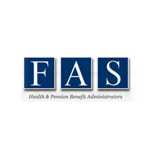 FAS Health & Pension Benefit Administators