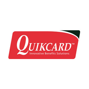 Quikcard