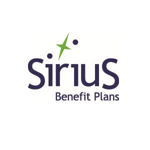 Sirius Benefits Plan