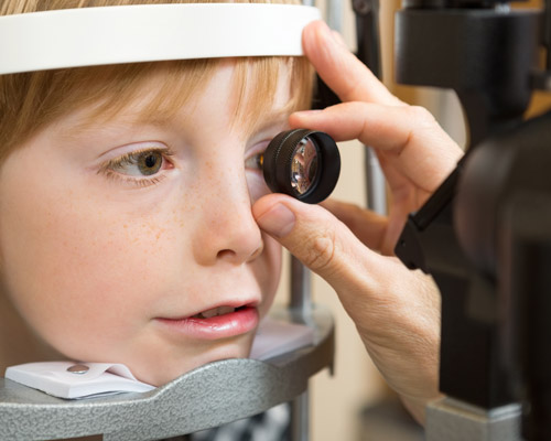 blog-eye-exam-sm