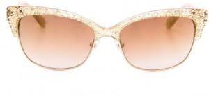 Kate Spade Shira Sunglasses