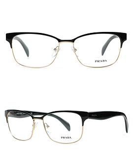 Vivian's favorite glasses