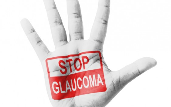 Preventing Glaucoma. What you need to know
