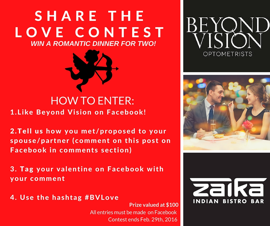 Share the love contest BV (3)
