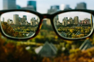 19 Quotes About Vision